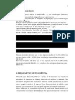 etapa 3 demonstrações financeiras v²