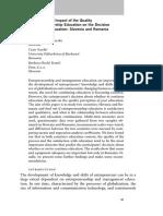 quality of entrepreneurship education.pdf