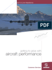 Getting_To_Grips_With_aircraft performance.pdf