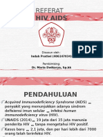 Ppt Hiv Edit
