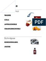 Getränkeliste Veri PDF