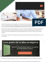 10 consejos para negociar un contrato de arrendamiento.pdf