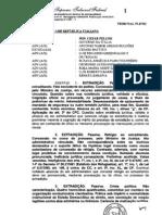 STF Ext.1085 Battisti