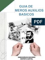 Guia de Primeros Auxilios 2013.pdf