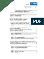 pddu versao 06.11.pdf