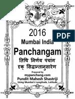2016MumbaiMaharastradata.pdf