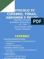 Protocolo Tc Tórax, Abdomen y Pelvis (1)