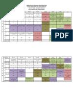 59-1454324837-Jadwal Kuliah Semester Genap 2015 -2016 (Rev 1 Pebruari)
