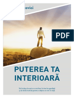 Puterea ta interioara v2015.pdf