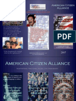 2007 ACA Brochure