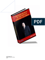 Eb James Gwee Success Secret of the Worlds Greatest Salesman