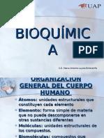 1.- BQ - AGUA