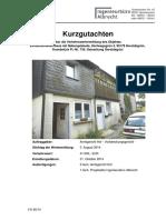 by_0000____K_2014_0085_00_2016-05-23-08-30-00_Dokument-001_70234d0c_Gutachten-001