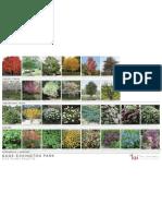Plant Palette