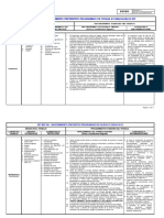 AST-MST-001 Mant Prev Celdas 220-60!20!10 KV Ver4 22-Oct-2015