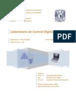 M Control Digital Practicas 2016-1