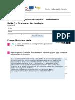 3º teste de FR 9º1,2,B.docx