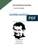 InforPractica3