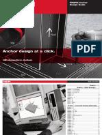 Manual_Diseño_Profis.pdf