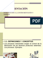 2.-CLASIFICACION-INSTRUMENTOS
