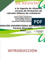 articulo bioquimica (1).pptx