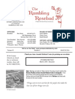 March 2016 newsletter.pdf