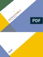 InstructionSet2.pptx