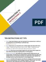 InstructionSet3.pdf