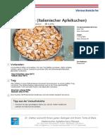 Torta-di-mele-italienischer-apfelkuchen.pdf