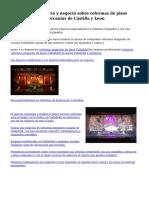 Un excelente servicio y negocio sobre reformas de pisos Valladolid en las cercanias de Castilla y Leon