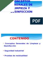 CAPACITACION Limpieza y Desinfeccion Sensibilizacion (2)