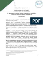 Resolucin no. 106-dir-2015-ant.pdf