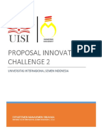 Proposal UISI Inchall