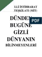 168130409 Dunden Bugune Mi̇t