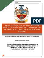 base consultoria.pdf