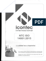 NTC ISO 14001_2015