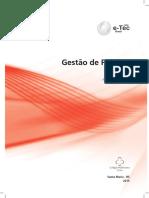 Curso de Gestão de Pessoas PDF - 01