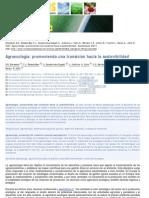 AgroEcologiaSustentabilidadEcosistemas07