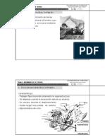 Excavadora_hidraulica (1)