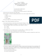 PS1  Chapters 1-5.pdf