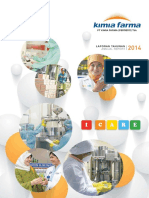 Laporan-Tahunan-2014.pdf