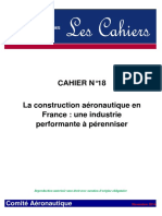 cahier_construction_aeronautique.pdf