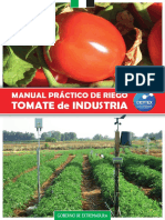 Manual_Version_Final_RIEGO_TOMATE_conDL (1).pdf