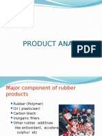 PRODUCT ANALYSIS .pptx