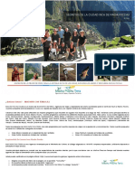 4 DIAS 3 NOCHES MAPI TOUR.pdf