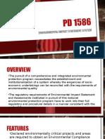 PD1586