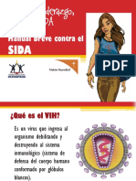 Manual SIDA