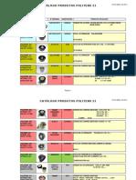 CATÁLOGO COMPLETO POLITENS 23.pdf