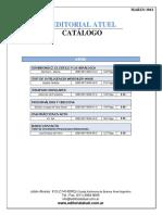 Catalogo Ps MARZO2013