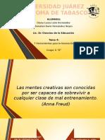 DIAPOSITIVAS EQUIPO 4